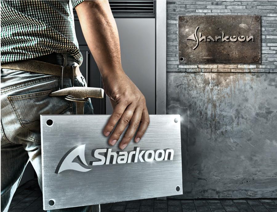 https://www.coolaler.com.tw/image/news/20/06/sharkoon_logo.jpg