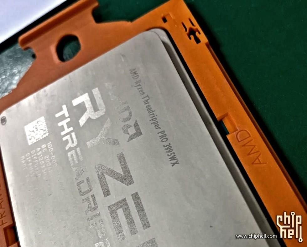 https://www.coolaler.com.tw/image/news/20/07/AMD-Ryzen-Threadripper-PRO-3995WX.jpg