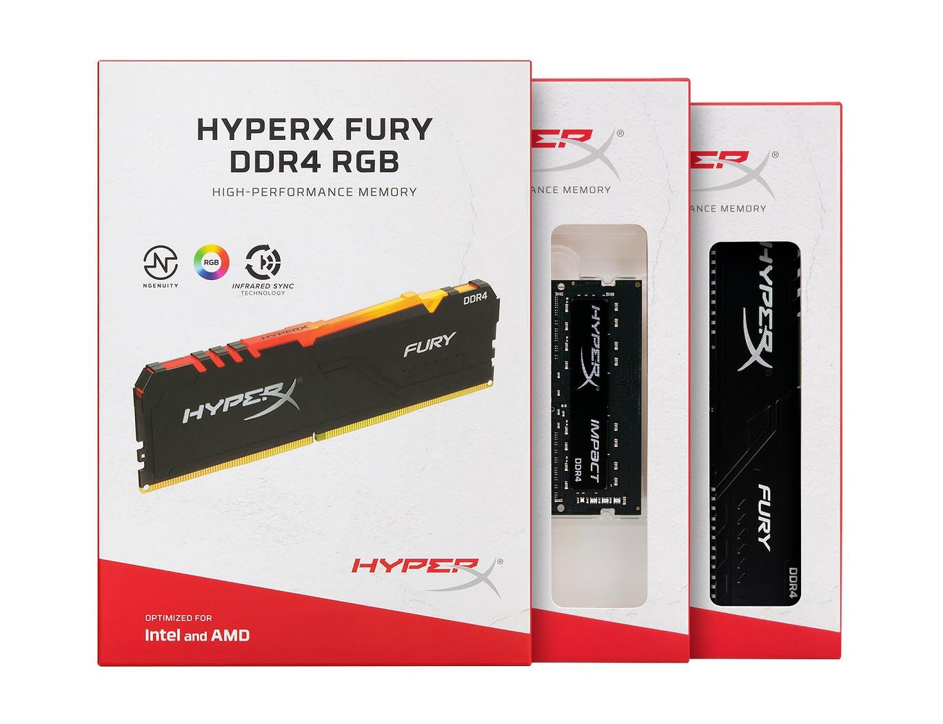 https://www.coolaler.com.tw/image/news/20/07/HyperX_DDR4_1.jpg