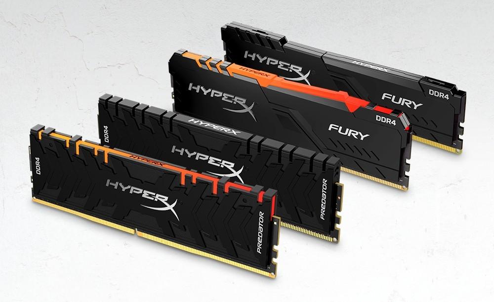 HyperX_DDR4_2.jpg