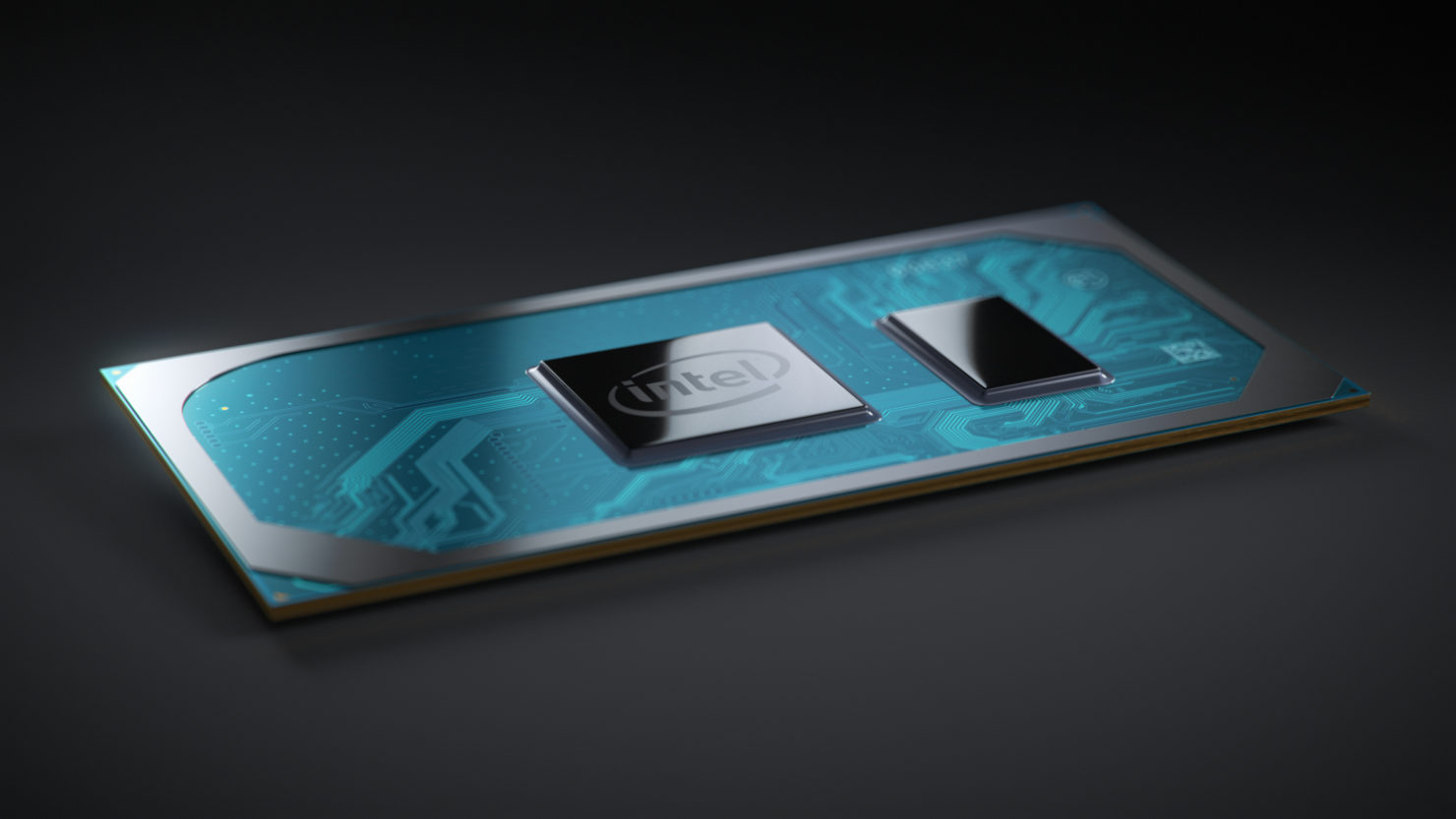 https://www.coolaler.com.tw/image/news/20/07/Intel-10nm.jpg