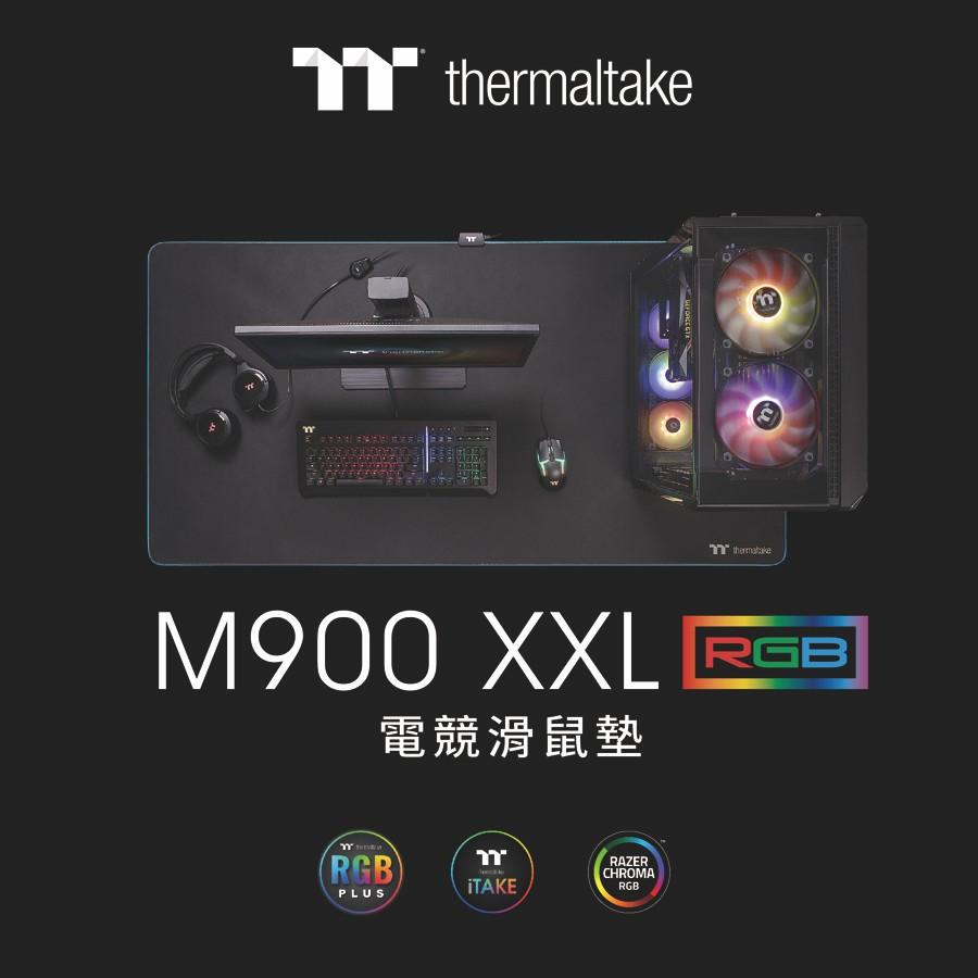 https://www.coolaler.com.tw/image/news/20/07/M900_XXL_RGB.jpg