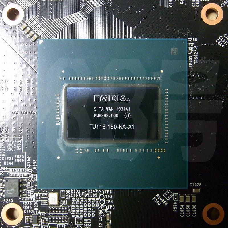 NVIDIA-GeForce-TU116-150-GPU.jpg