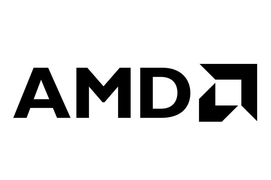 https://www.coolaler.com.tw/image/news/20/07/amd_logo.jpg