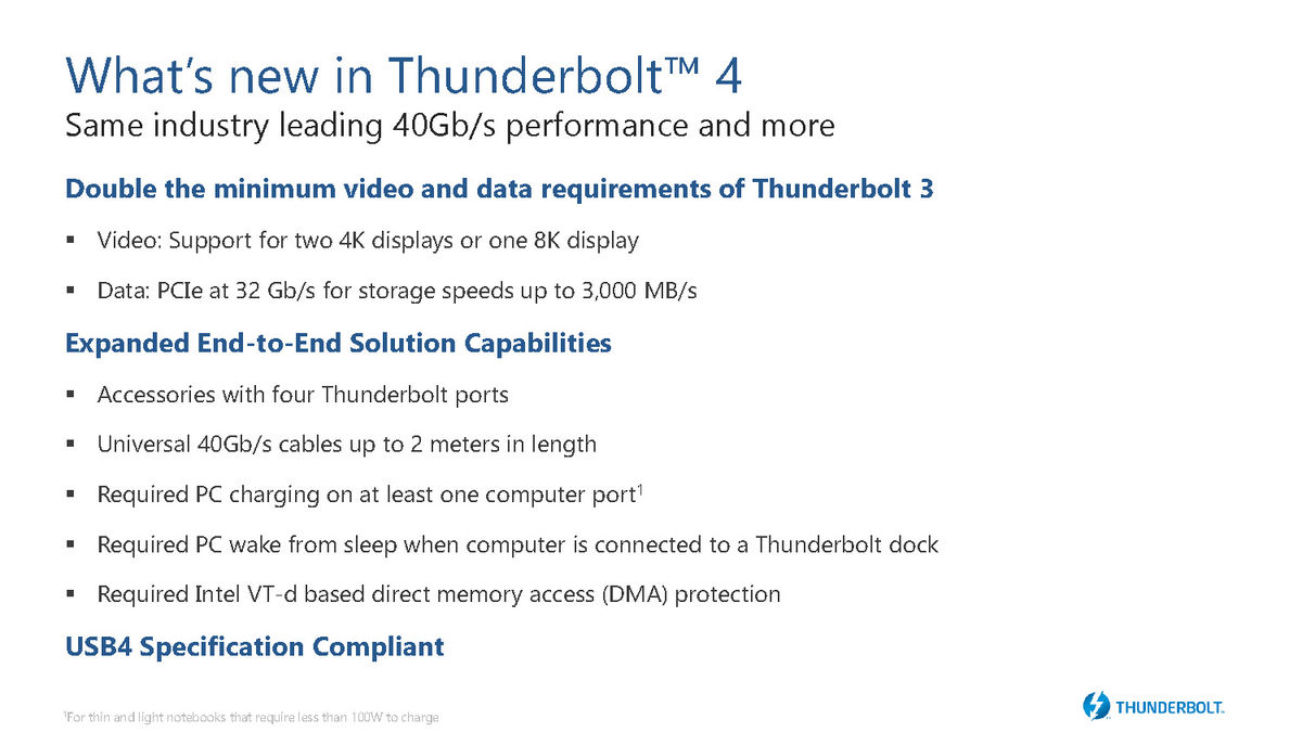intel-thunderbolt4-2.jpg