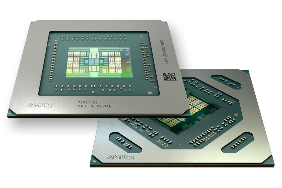 https://www.coolaler.com.tw/image/news/20/08/AMD_Radeon_Pro_5000.jpg