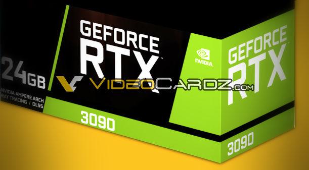 NVIDIA-GeForce-RTX-3090-1.jpg