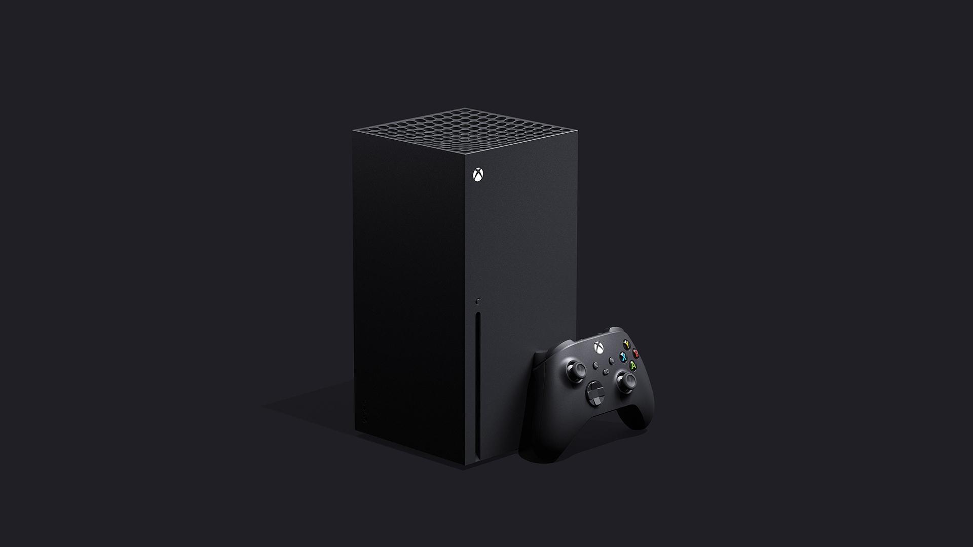 https://www.coolaler.com.tw/image/news/20/08/XboxSeriesX.jpg