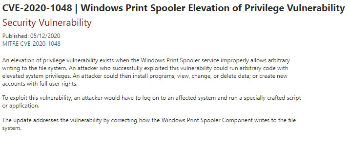 https://www.coolaler.com.tw/image/news/20/08/windows-printer-1.jpg