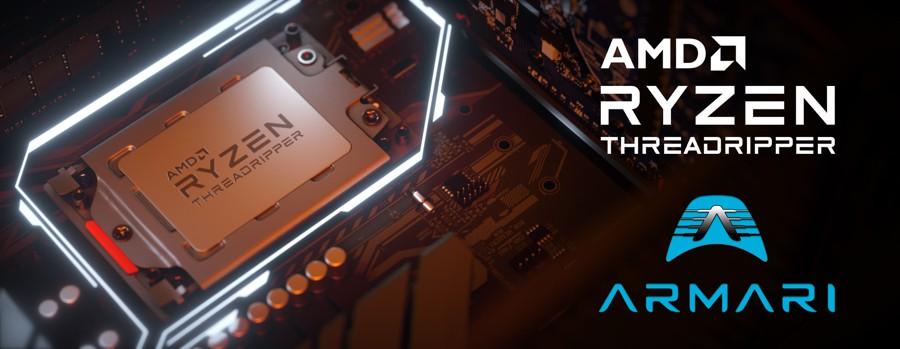 AMD_3990X_ARMARI.jpg