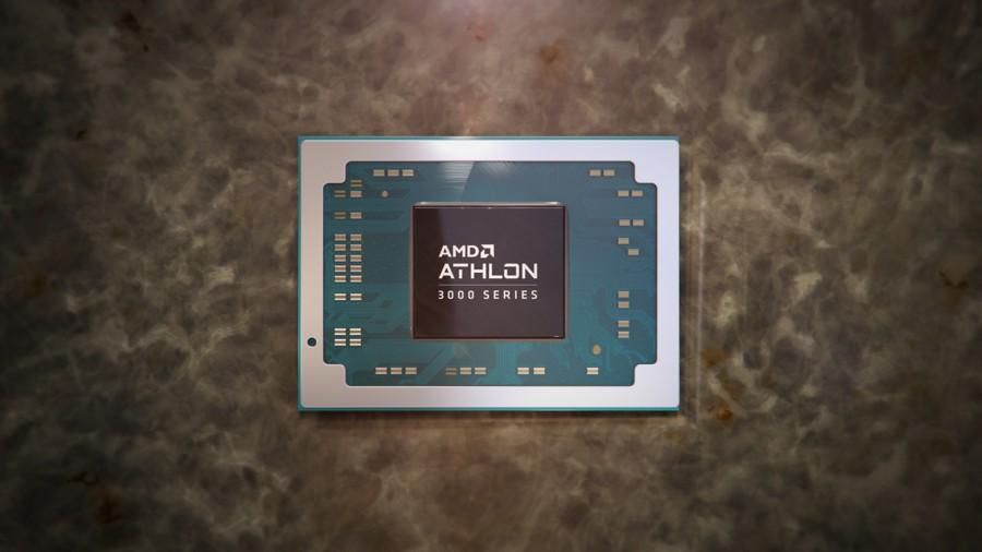 Athlon_3000C.jpg
