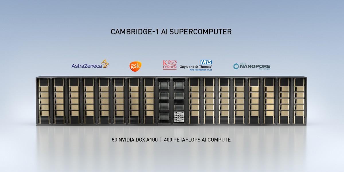 https://www.coolaler.com.tw/image/news/20/09/Cambridge-1.jpg