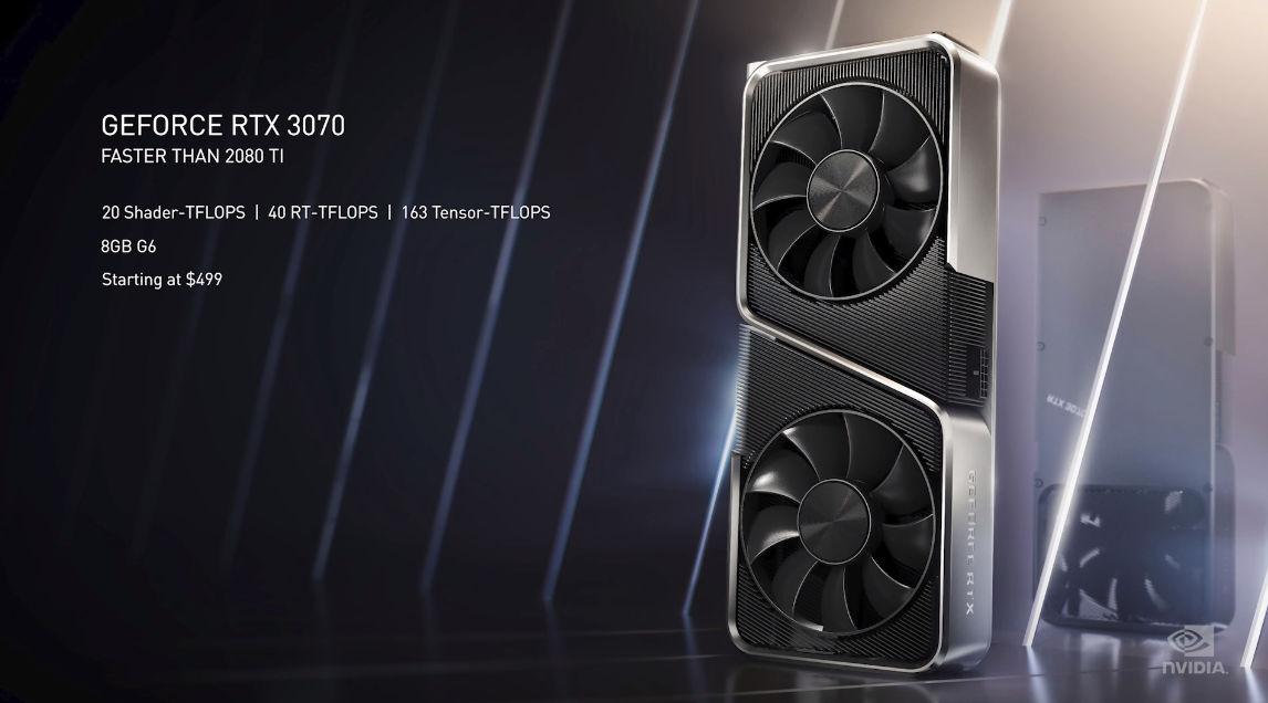 NVIDIA-RTX-30_4.jpg