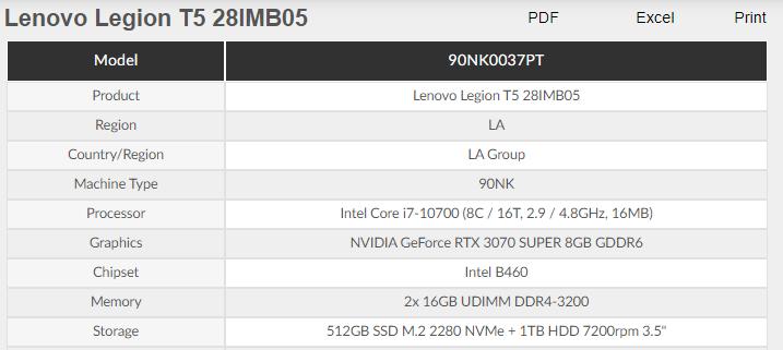 RTX-3070-SUPER-8GB.png