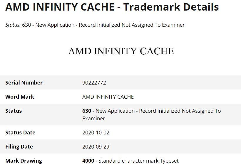 AMD-Infinity-Cache.jpg