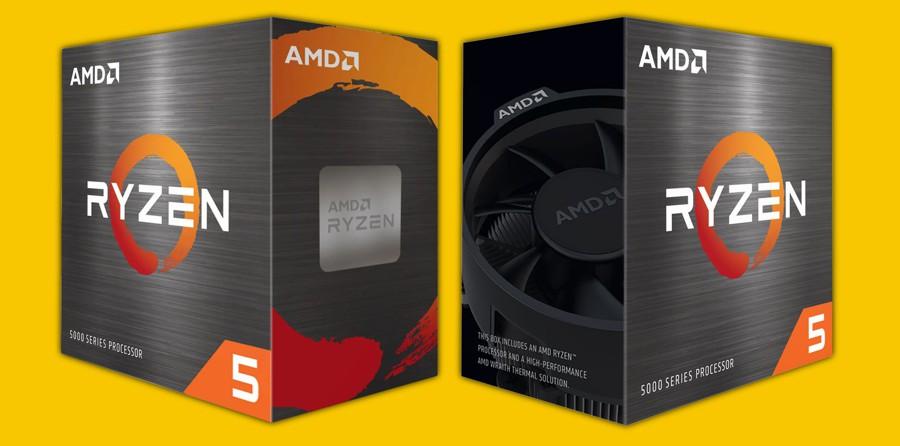 https://www.coolaler.com.tw/image/news/20/10/AMD-Ryzen-5-5000.jpg