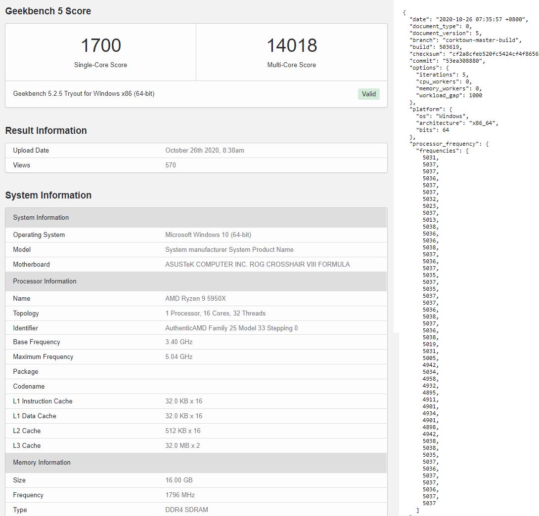 AMD-Ryzen-9-5950X-Geekbench-2.png