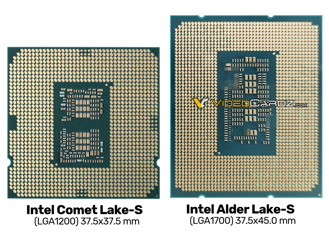 https://www.coolaler.com.tw/image/news/20/10/Intel-Alder-Lake-S-CPU.jpg