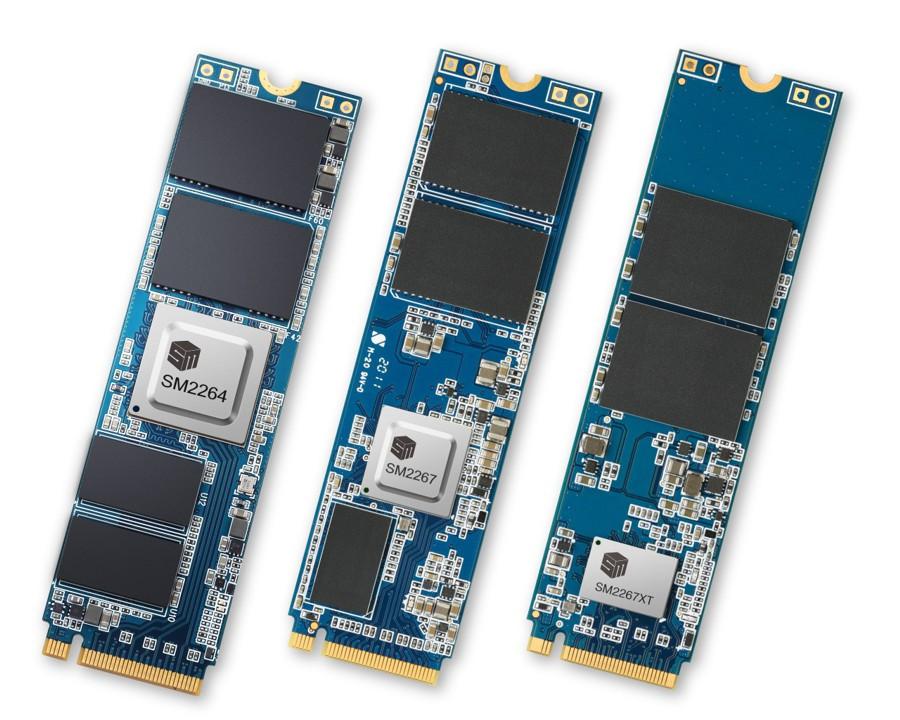 SMI_Gen_4_SSD_Controllers.jpg