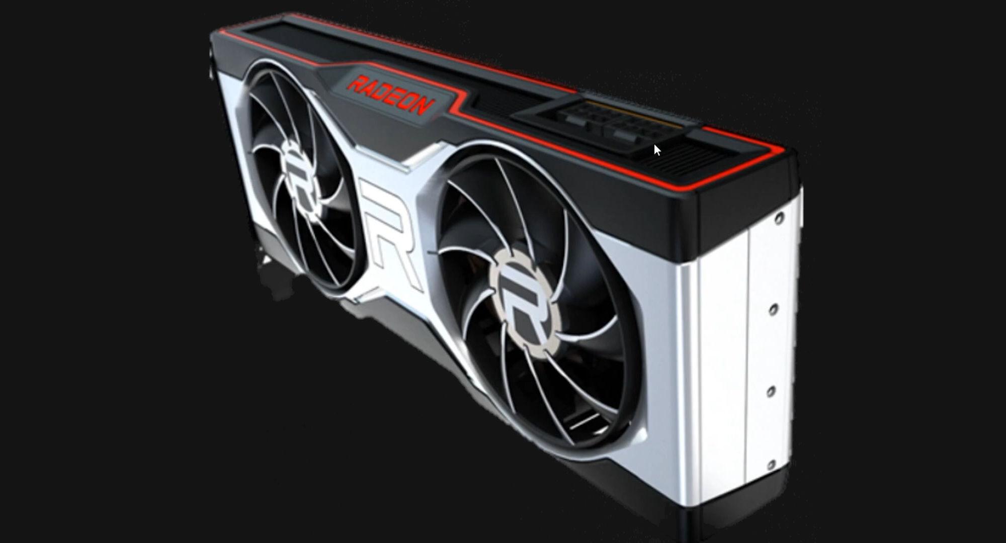 https://www.coolaler.com.tw/image/news/20/11/AMD-Radeon-RX-6700-Series.jpg