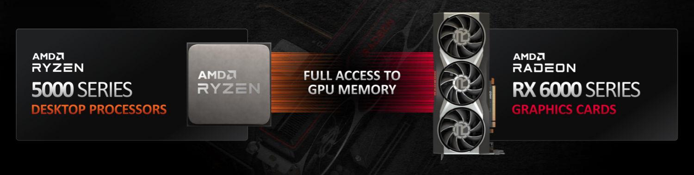 AMD-SAM-1.jpg