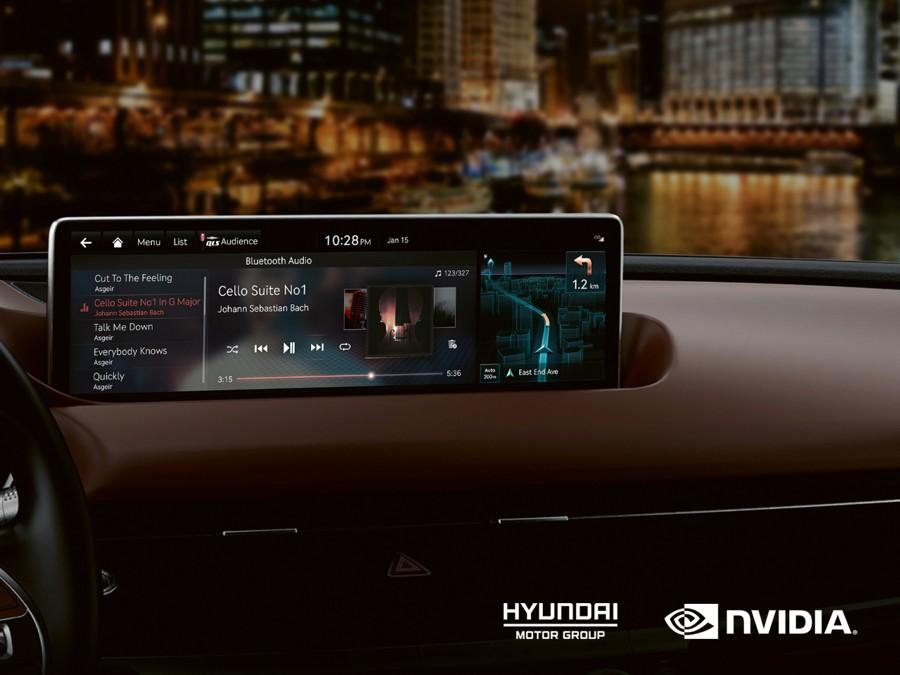 Hyundai_Kia_Genesis_NVIDIA_DRIVE.jpg