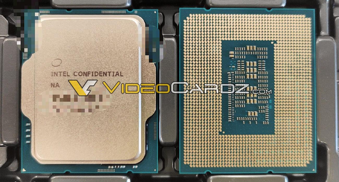 Intel-12th-Gen-Core-Alder-Lake-S-CPU.jpg