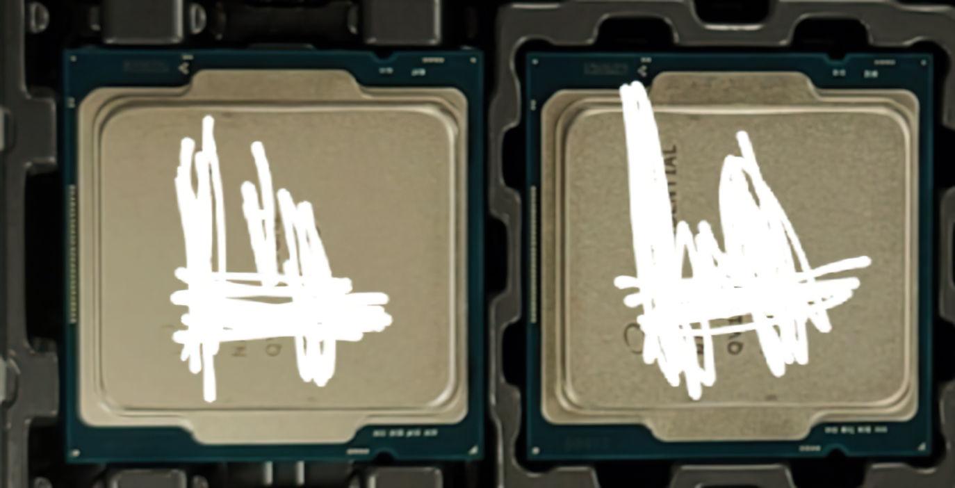 Intel-Rocket-Lake-S-11th-CPU-1.jpg