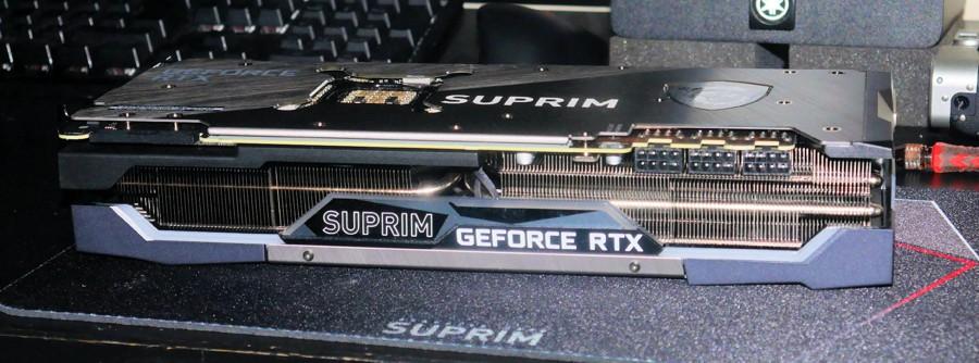 MSI-GeForce-RTX-3080-SUPRIM-3.jpg