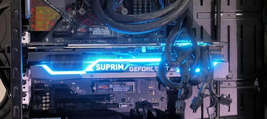 MSI-GeForce-RTX-3080-SUPRIM-4.jpg