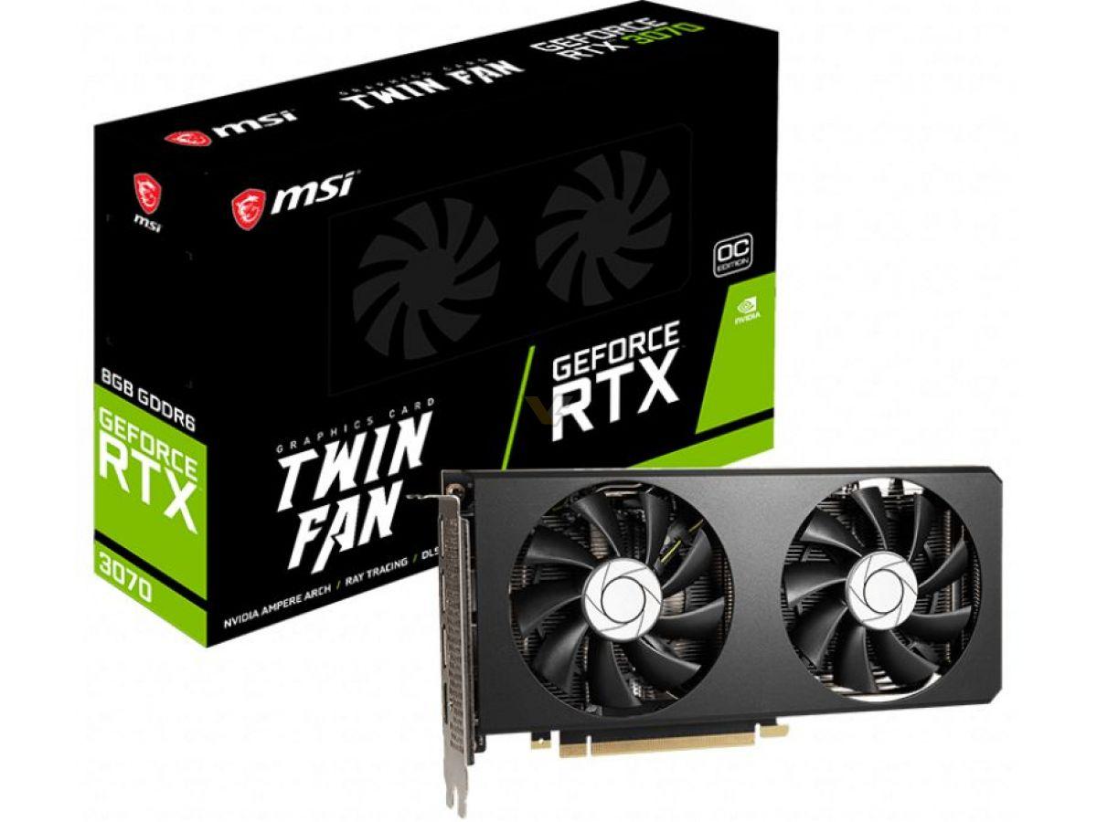 https://www.coolaler.com.tw/image/news/20/11/MSI-RTX-3070-8GB-Twin-Fan-1.jpg