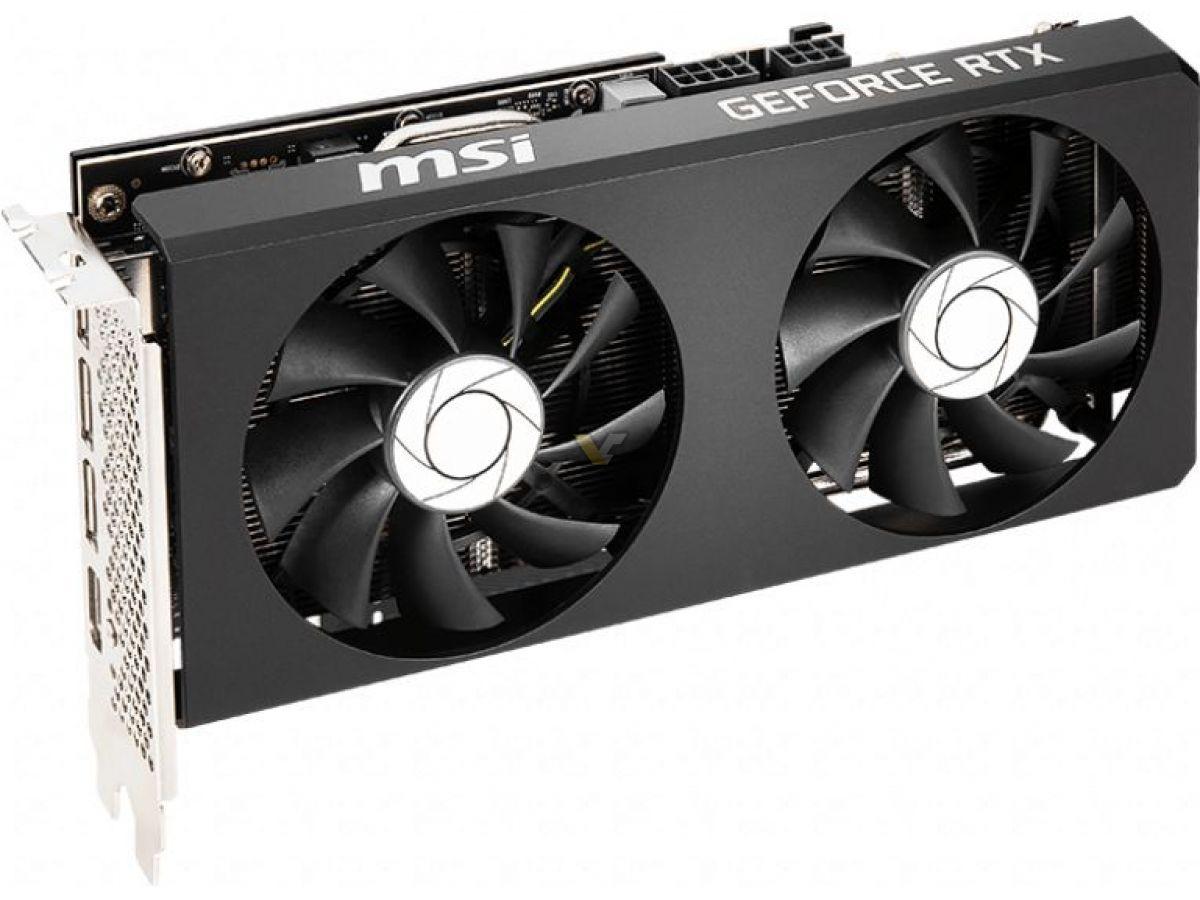 MSI-RTX-3070-8GB-Twin-Fan-2.jpg