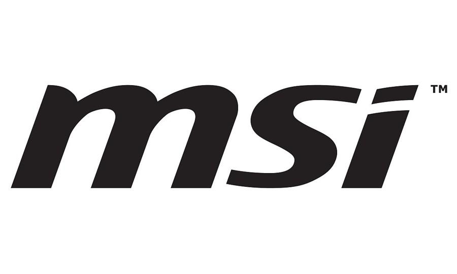Msi-Logo.jpg