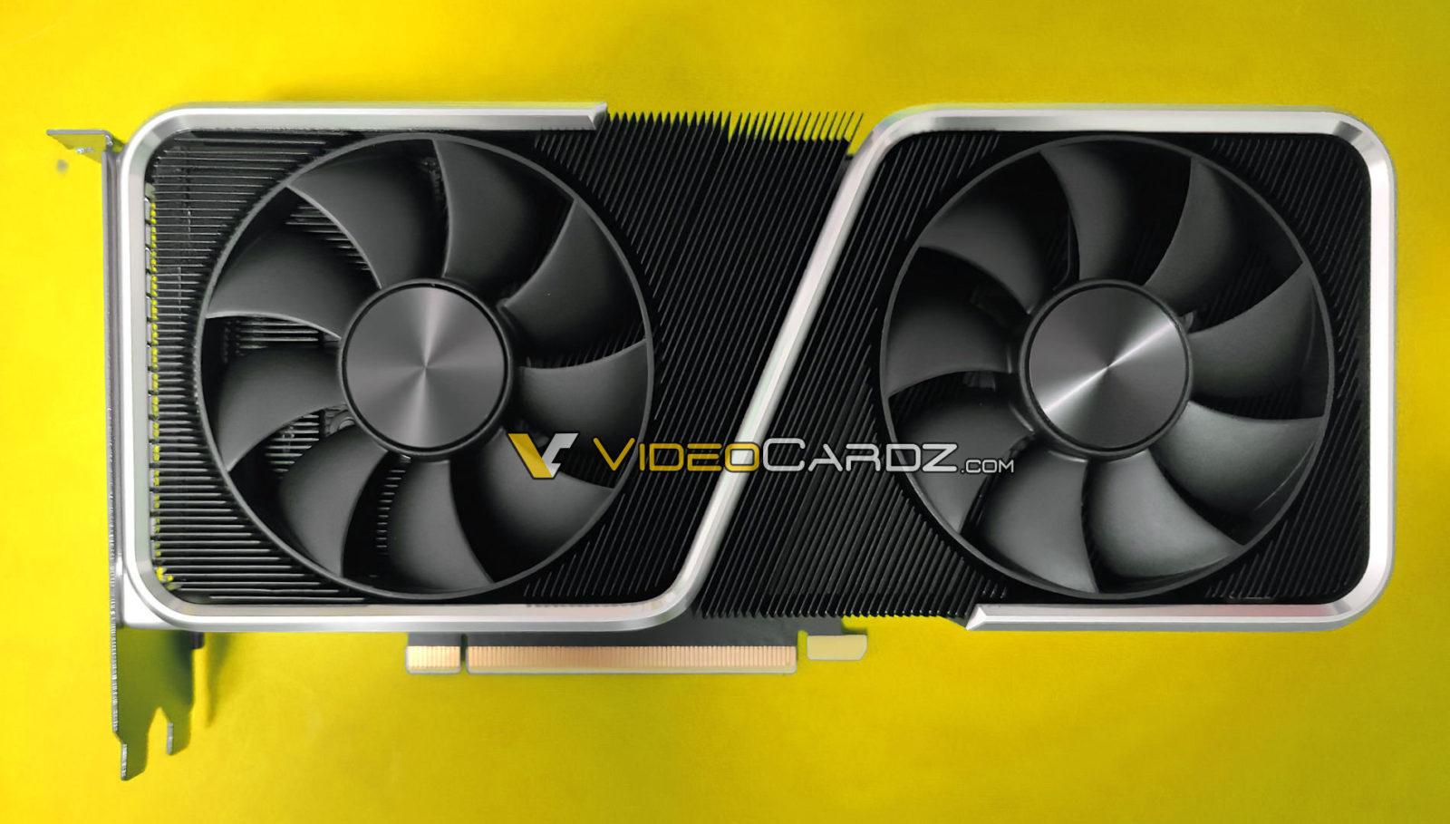 https://www.coolaler.com.tw/image/news/20/11/NVIDIA-GeForce-RTX-3060-ti-fe_1.jpg