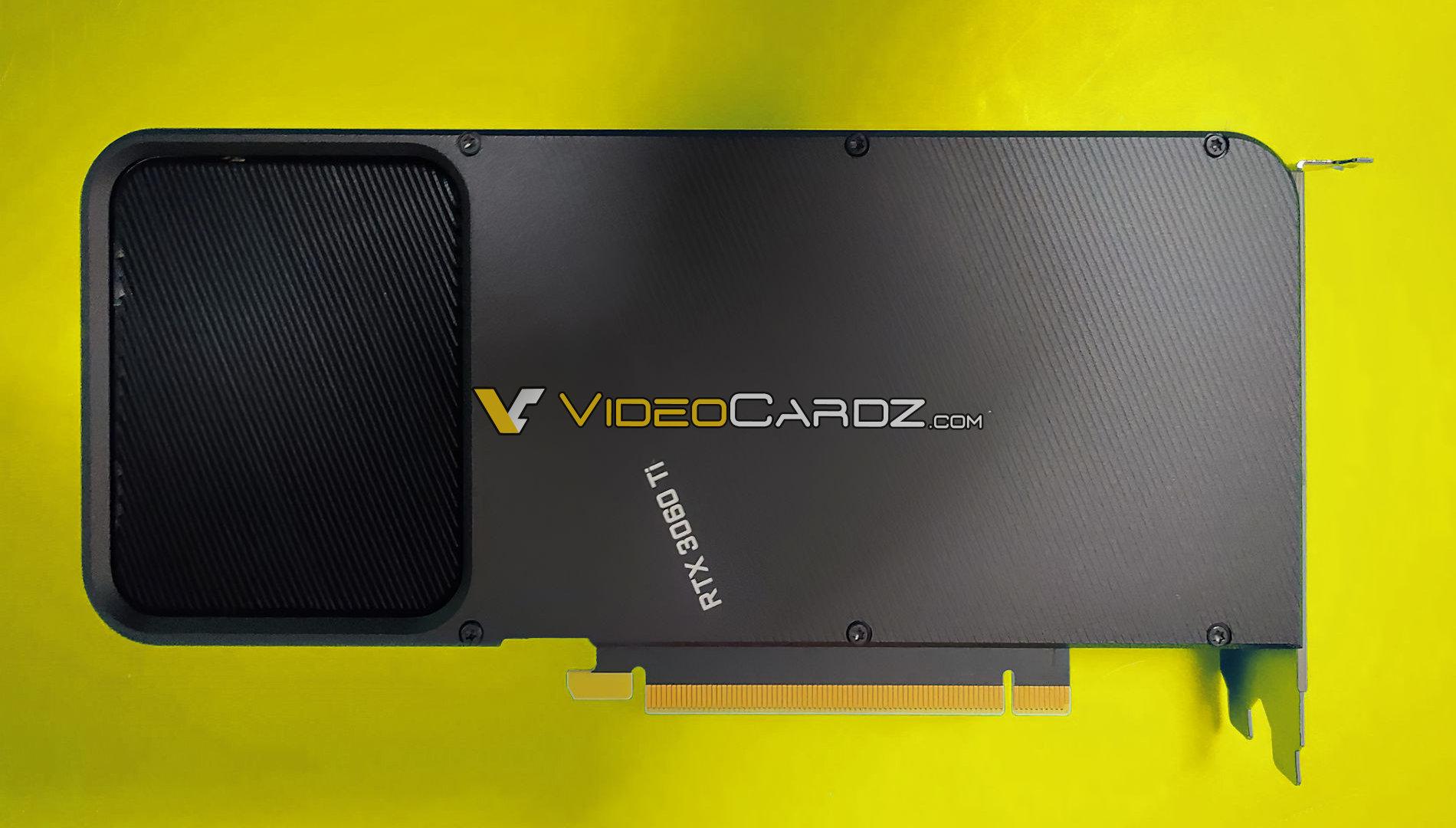 NVIDIA-GeForce-RTX-3060-ti-fe_2.jpg