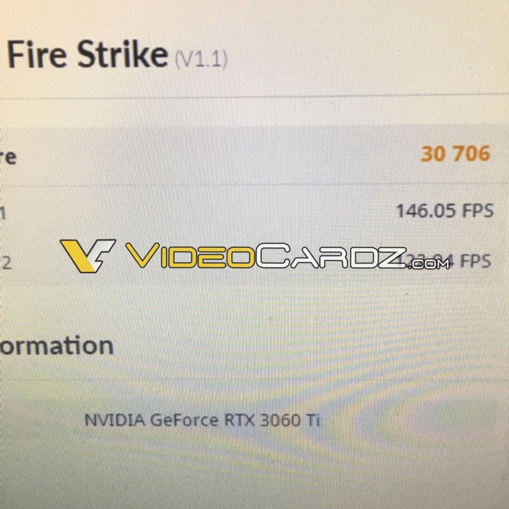 RTX-3060-Ti-Fire-Strike-1.jpg