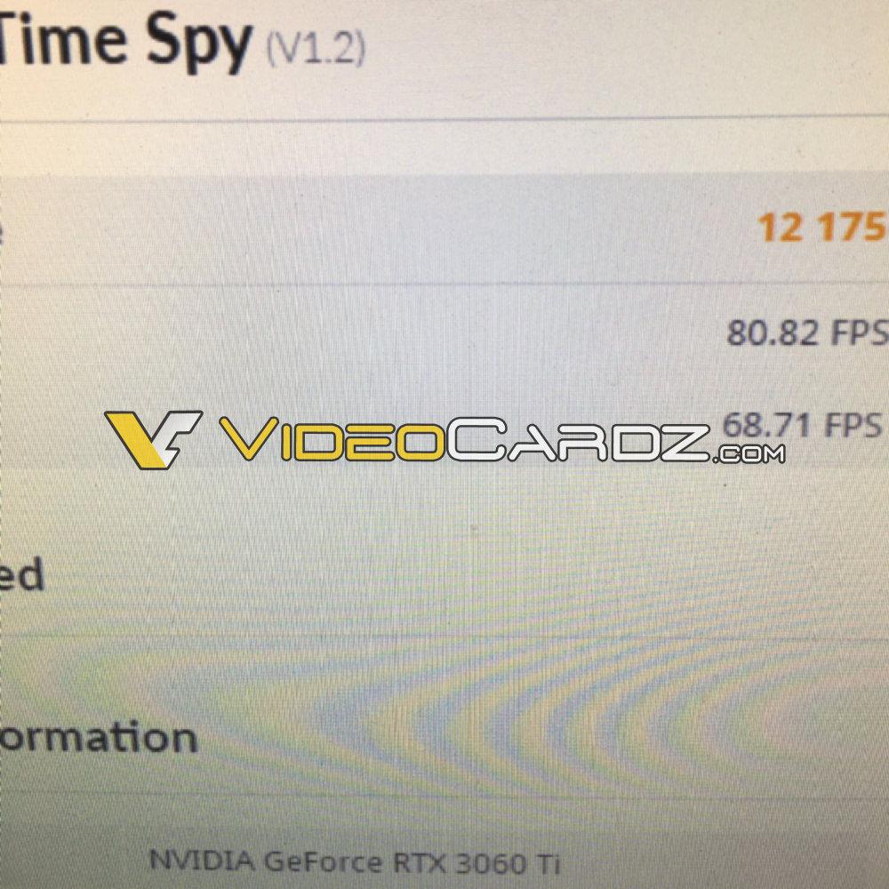 RTX-3060-Ti-Time-Spy.jpg