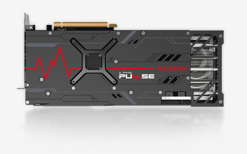 Sapphire-RX-6800-XT-PULSE-3.jpg