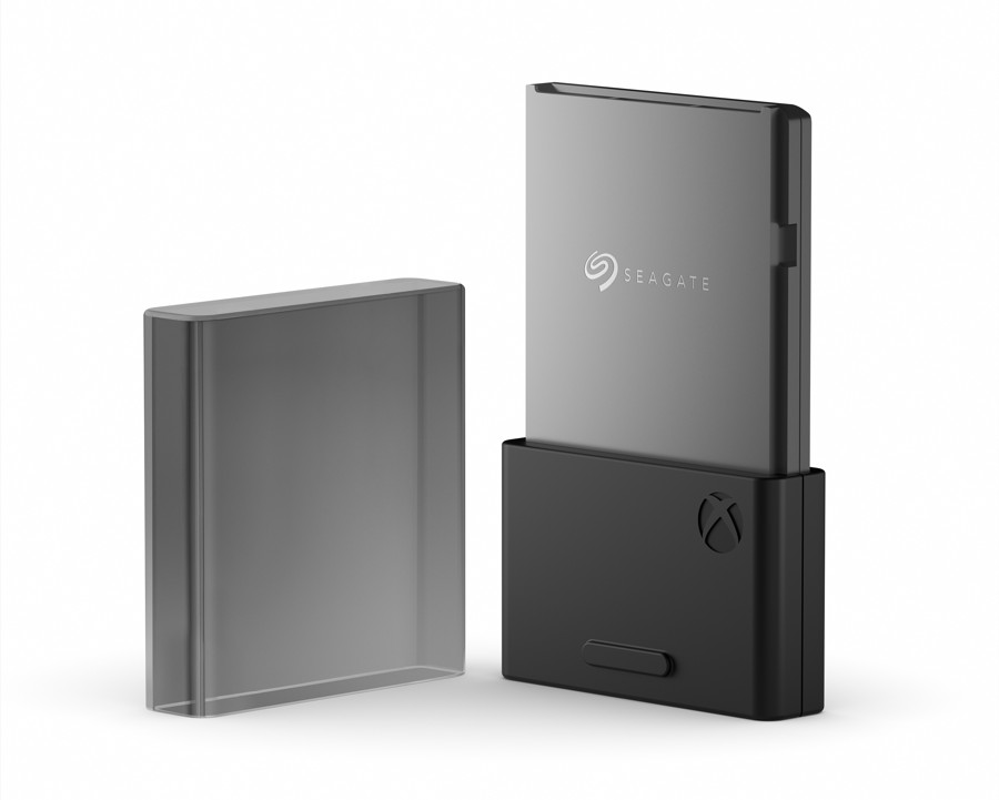 https://www.coolaler.com.tw/image/news/20/11/Seagate_Storage_Expansion_Card_1.jpg