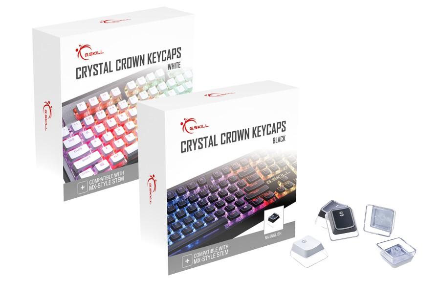 gs-keycap-crystalcrown-1.jpg