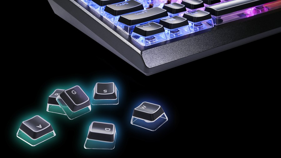 gs-keycap-crystalcrown-4.jpg