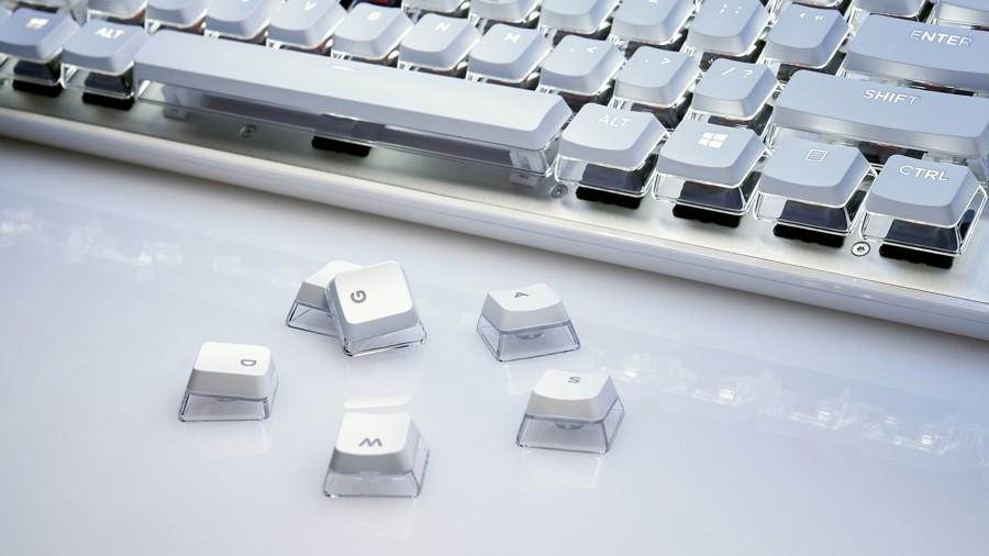 gs-keycap-crystalcrown-5.jpg