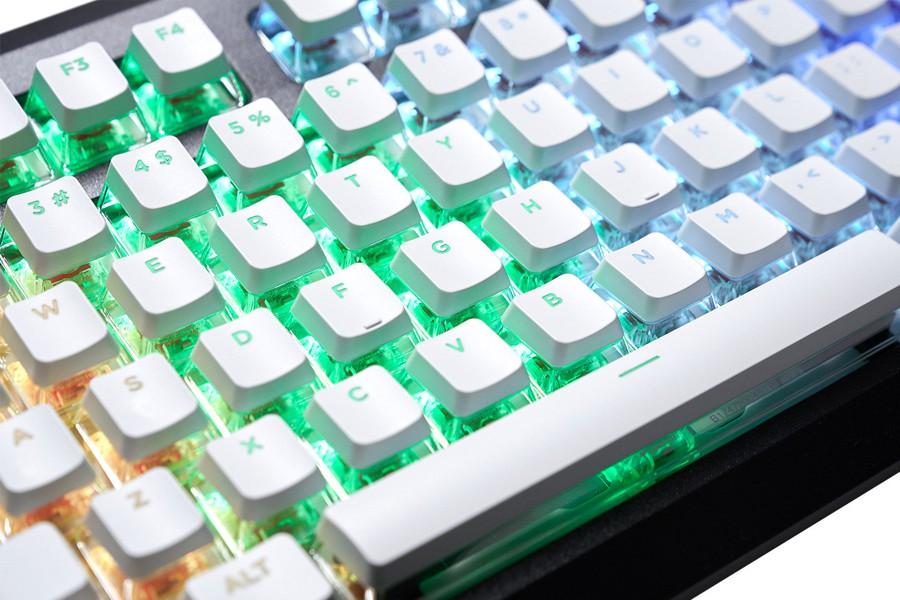 gs-keycap-crystalcrown-7.jpg