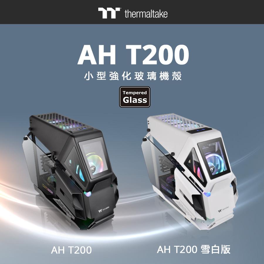 tt_AH_T200.jpg