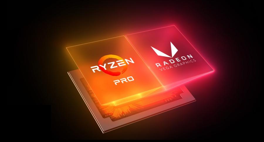 AMD-Ryzen-APU_1.jpg