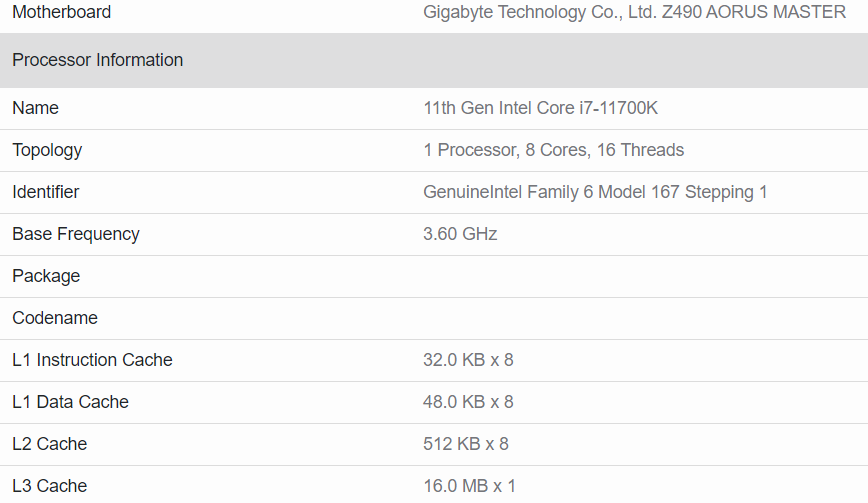 https://www.coolaler.com.tw/image/news/20/12/Intel-Core-i7-11700k-Score_2.png