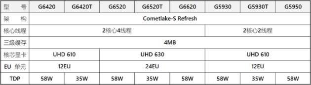 Intel_11th_6.png