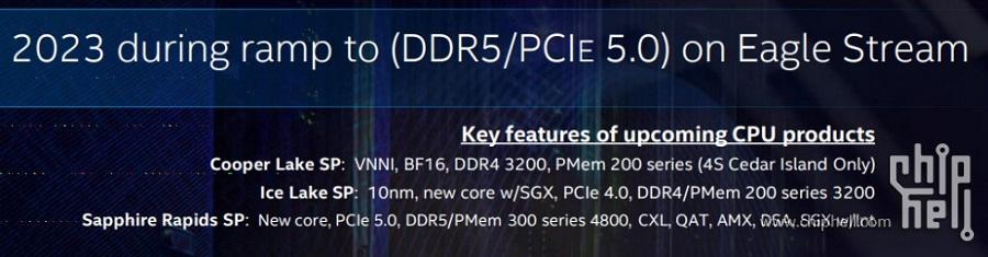 Intel_XeonSP_1.jpg