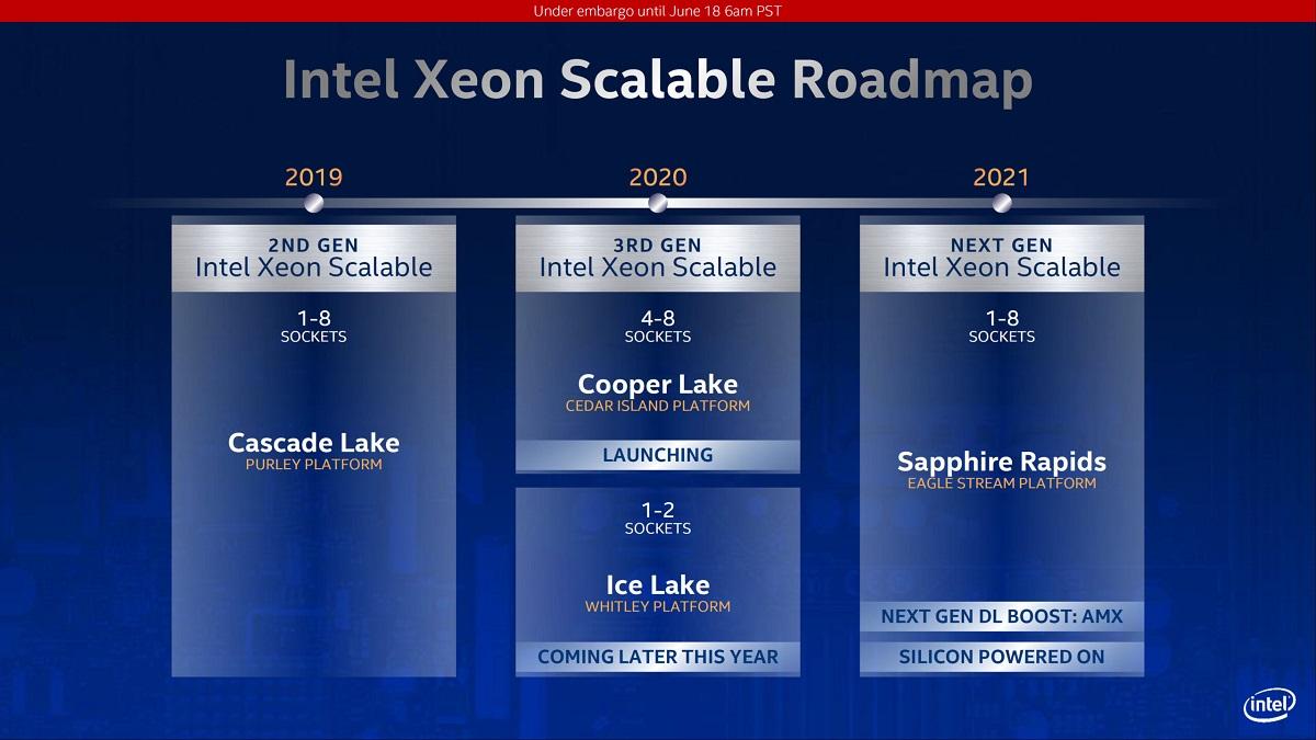 Intel_XeonSP_4.jpg