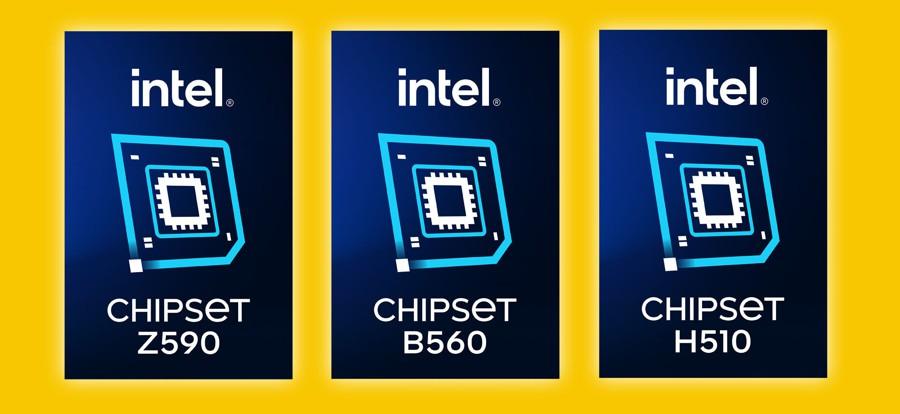 https://www.coolaler.com.tw/image/news/20/12/intel_500_chips.jpg
